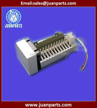 ZBJ-1 Icemaker replacement kits