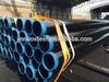 Professional alloy seamless steel pipe boiler tube high-temperature with CE certificate