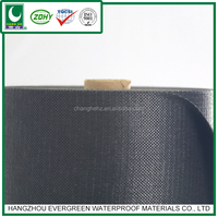 High Quality Waterproof And Breathable Membrane for roof waterproof