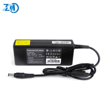 Best selling high quality 15v laptop mass power dc adapter for Toshiba