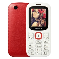 Chinese Factory Hot Sale ipro i3185 1.77 inch 2G GSM best selling cell phone MP3 MP4 Bluetooth