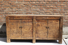 Chinese antique reclaimed wood furniture & import furniture from china- recycled wood furniture