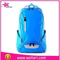 stroller travel bag, model travel bag, hiking backpack outdoor