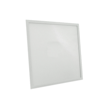1x4 2x2 2x4 led panel light 130LM/W ce rohs tuv etl dlc ul certified flat panel lights