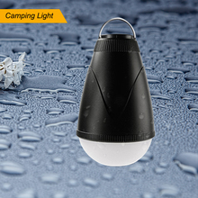 New product rechargeable usb hanging remote control camping lantern dimmable