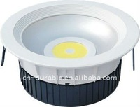 best quality rgb led downlight made by a ISO9001 factory click to see more items