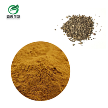 SR 100% Extract Powder Black Cohosh Extract (triterpene Glycosides)