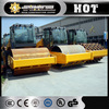 Road machinery 18 ton XCMG XS183E new vibro road roller price