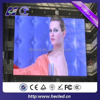 P10 Display Stand for Lamps Led,Chinese Video Led TV Led Display,Outdoor Led Display Billboard
