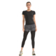 Custom wholesale sexy ladies new arrival running fitness sports gym yoga wear women leggins suit