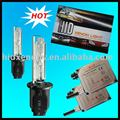 HID Headlight 3000k~30000k,hid ballast kit,wholesale 35w xenon kit
