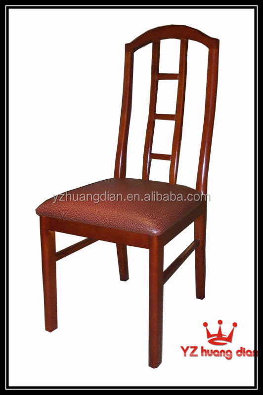 wholesale banquet hall furniture used banquet chairs