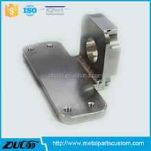 Hardware folding table parts, Office desk hardware parts