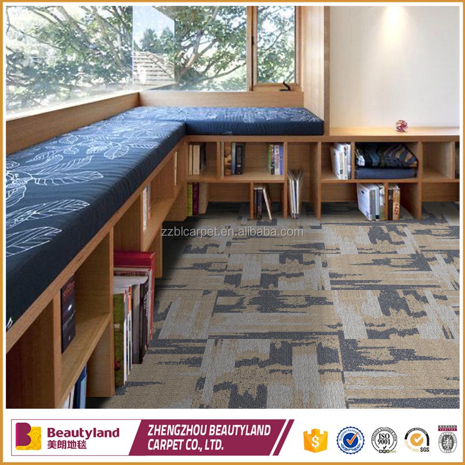 Wholesale carpet flooring tile online buy best carpet flooring 2017 fashion strongflooringstrong baanklon Choice Image