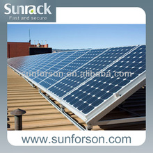 Solar panel system solar installation for home & commercial 6Kw roof grid solar for domestic consumptionv for energy bill saving