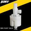 new fisher control valve automatic water level control valve