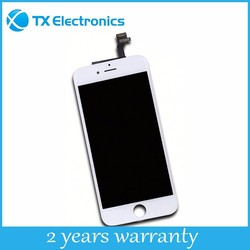chinese touch screen wholesales mobile for iphone 6s screen replacment