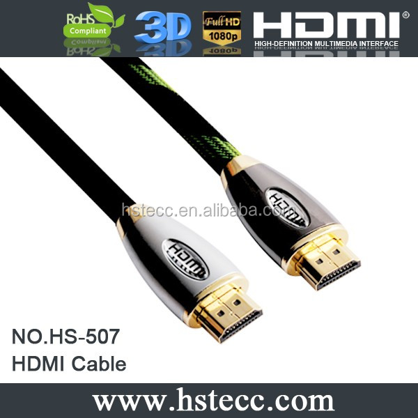 hdmi to composite video cable 3D 4K