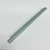 /product-detail/hot-sale-printer-parts-for-hp-2100-2200-4906a-7551a-compatible-cleaning-blade-1978828521.html