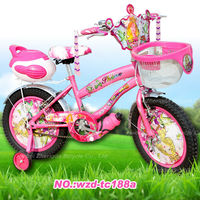 chinese sport bikes,kid walking cycle,reflective bike wheels children bicycle