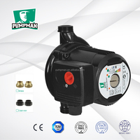 taizhou centrifugal pumps heat water pump motor price list