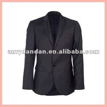 Formal man suit