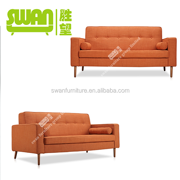5027 wooden home living furniture johor bahru buy home for Sofa bed johor bahru