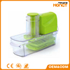/product-gs/electric-mandoline-slicer-with-8-accessories-high-quality-fruit-vegetable-slicer-tools-60328858347.html