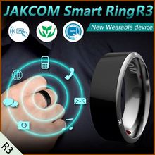 Jakcom R3 Smart Ring New Product Of Other Home Appliances Like Used Mobile Phones Nike Taekwondo Hair Dryer For Hotel Bathroom