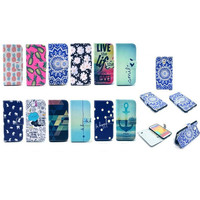 Wholesale Cell Phone Leather Flip Cover for Samsung Galaxy Note 3 N9000 , Mobile Phone Cover for Samsung Galaxy Note 3 N9000