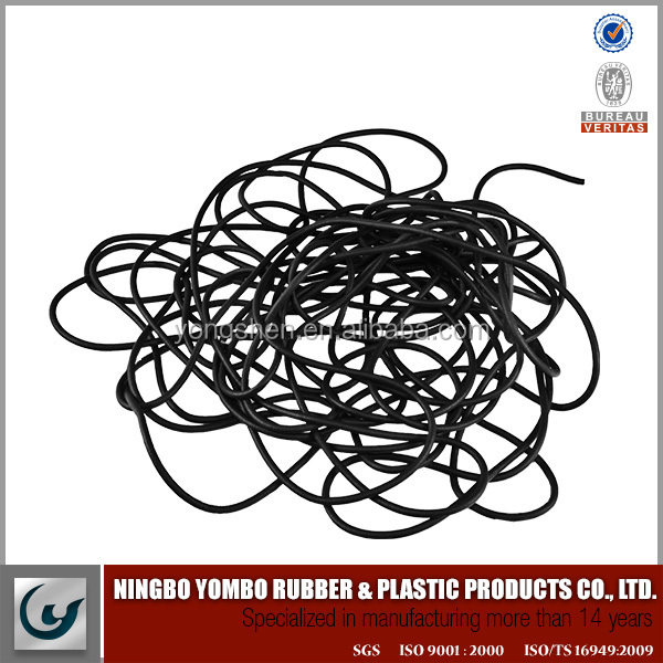 PVC extrusion products, plastic extrusion