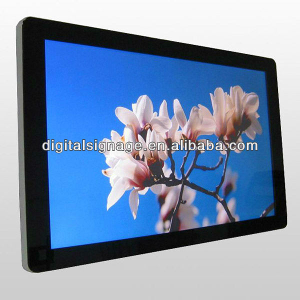 3g lcd touch screens
