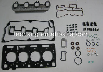 ENGINE GASKET REPAIR KITS FOR 3CX