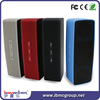 High quality silicone waterproof wireless bluetooth speaker super bass