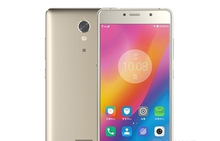 "hot selling 5.5"" Lenovo p2 4gb ram +64gb rom android6.0os 5+13mp camera mobile phone"