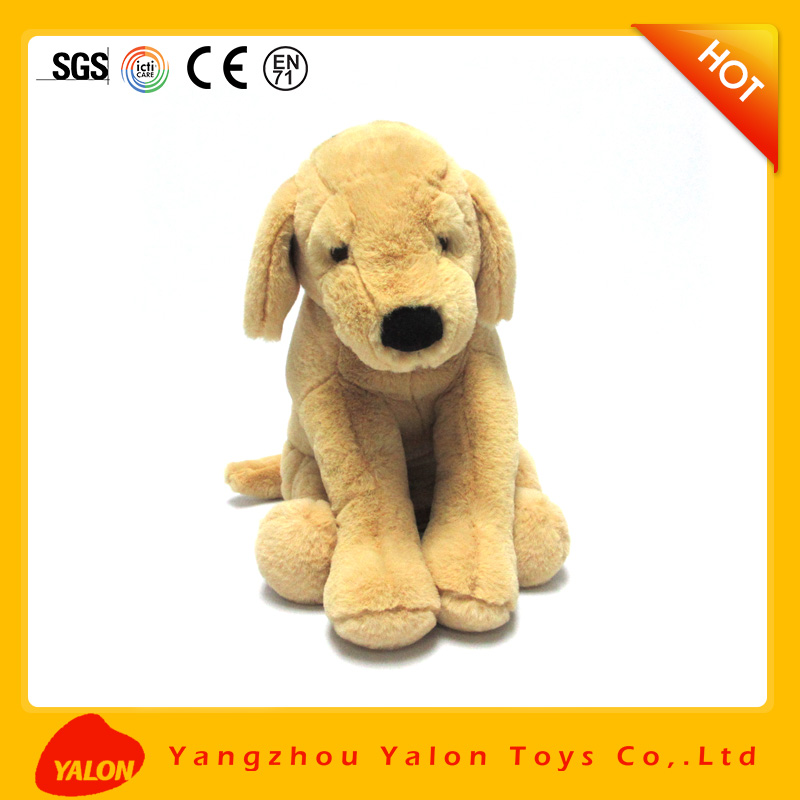 Places to buy Plush shop solar powered dancing toy