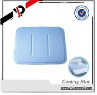 laptop cooling gel pad from China