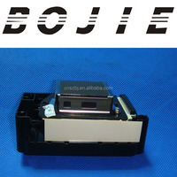 f186000 dx5 eco solvent print head for epson