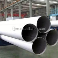 Good Quality Hot Sale Seamless Steel