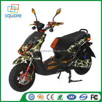2 wheels cheap hot sale quickly electric assisted bicycle city sport motorcycle electric bike for sale