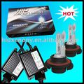 HID lamp kit 24v 35w,slim xenon ballast kit,HID headlight kit