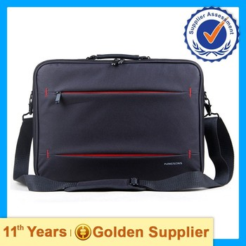 Hot sale laptop case,nice notebook case,17.3 laptop case