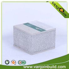 Light weight heat insulation waterproof sandwich panel indonesia