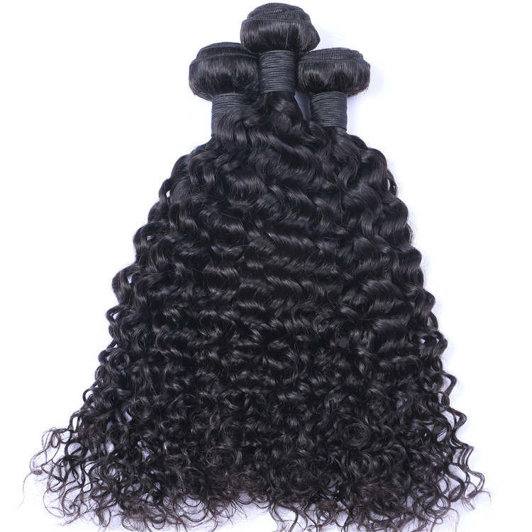 New coming high quality curly virgin brazilian hair styles from china suppliers