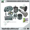 Wholesale in China HPV102 HPV105 HPV118 Hitachi hydraulic parts