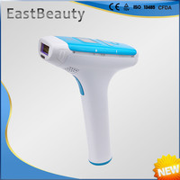 CE approved home use new portable ipl depilation device beauty manufacturers