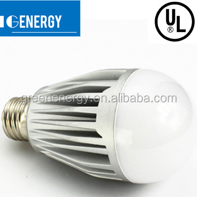 import export ULCE listed dimmable E27 11w energy saving led bulbs LAMPS manufacturer of led
