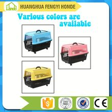 Wholesale Bag Dog Pet Carrier New Design