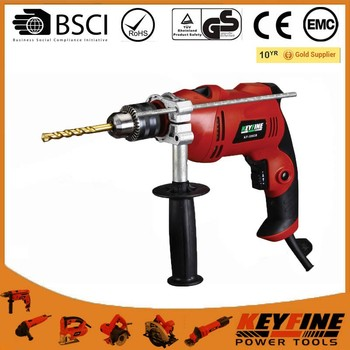 new 710W professional electric impact drills
