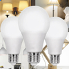 CE EMC Certificated New Product China Supplier Bulb Light ,3W 5W 7W 9W 12W 15W E27 E14 LED Bulb Lamp